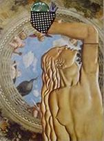 http://livingalifeinflower.com/wp-content/uploads/2012/02/TOC-1-Youtheartist1.jpg