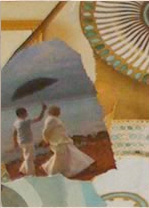 http://livingalifeinflower.com/wp-content/uploads/2012/02/TOC-8-Still-life-vignettes1.jpg